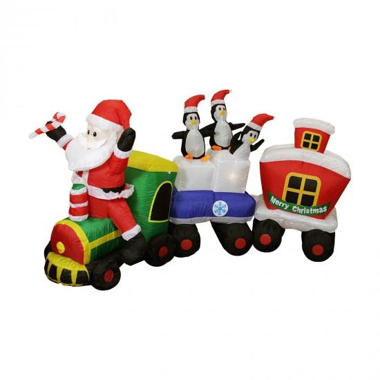 Santa Claus 3 Schauspieler